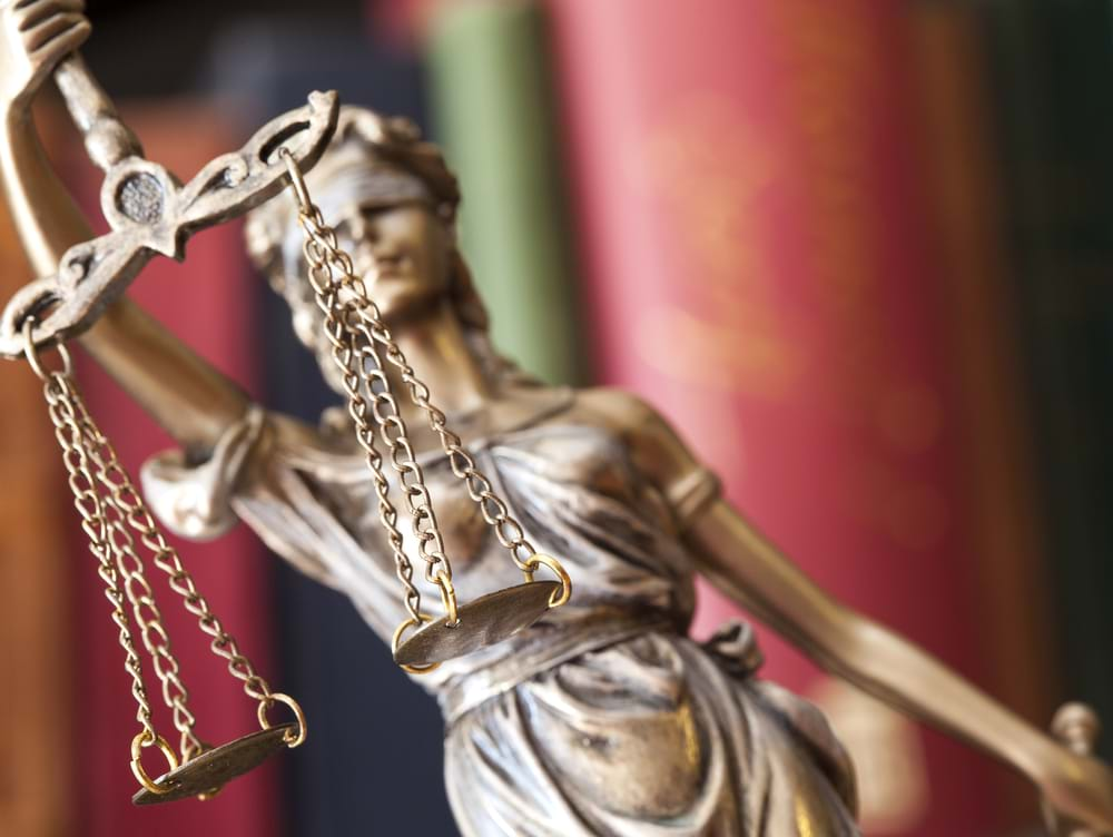 January 2021 blog for Insurance Claims   First4Lawyers